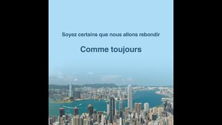 Download From Hong Kong, a message to the global community (French)(Sep 2019) Video