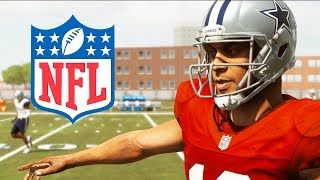 KING BACH IN THE NEW MADDEN NFL 19 Free Download Video MP4 3GP M4A