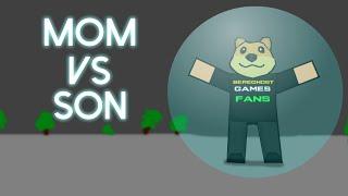 Download Pixie vs Tyler (Bereghostgames Animated) Video