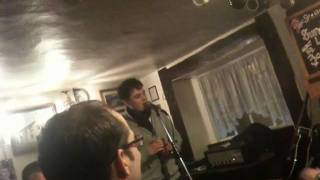 Download Rob Walker Stand Up Comedy Video