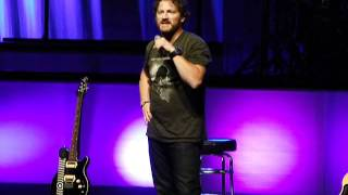 Download Tim Hawkins Discount Grocery Stores Video