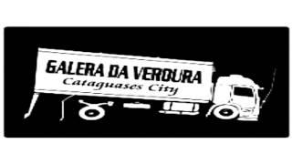 Download Melhores adesivos Para Caminhão. DJ Wagner Video