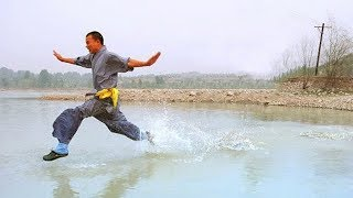 Download 10 PEOPLE WITH SUPERPOWERS YOU WON'T BELIEVE ACTUALLY EXIST Video