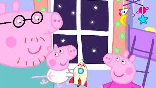 Download Peppa Pig Português Brasil ⭐️ Vários Episódios Completos ⭐️ Pepa Ping Ping ⭐️ Desenhos Animados Video