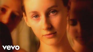 Download Deep Forest - Marta's Song (Clip officiel) Video