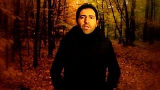 Download Musa Yıldırım - Yasak mı Video