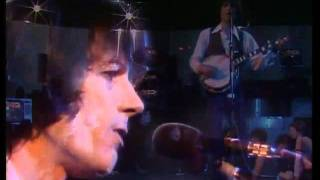 Download Best Live Performance of GENTLE ON MY MIND by John Hartford (1977) Video
