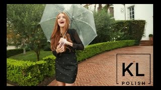Download KL POLISH - NOW AVAILABLE Video