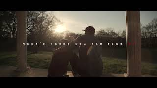 Download Rodney Atkins - Caught Up In The Country Video