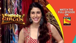 Download Spreading Laughter | Ep 5 | 29th Sep, 2018 | Comedy Circus | Best Moments Video