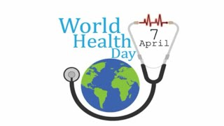 Download World Health Day Themes 2010-2018 Video