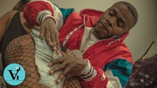 Download DaBaby - BLANK BLANK Video