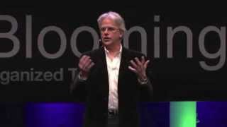 Download No Health Without Mental Health: Denny Morrison at TEDxBloomington Video