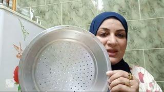 Download عملت احلي عيش بلدي علي المصفاة بدون فرن Video
