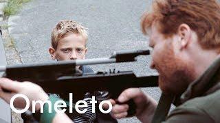 Download **Award-Winning** Drama Short Film | Gamechanger | Omeleto Video