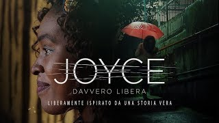 Download Joyce, davvero libera. |FILM Completo ITA| Video