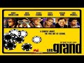 Download The Grand Trailer HD Video