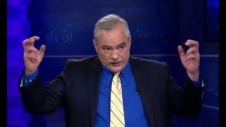 Download Walid Shoebat (2018/5/22) - Threat Of Islamic Caliphate Video
