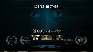 Download Little Brother Video
