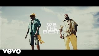 Download DJ Khaled - Nas Album Done ft. Nas Video