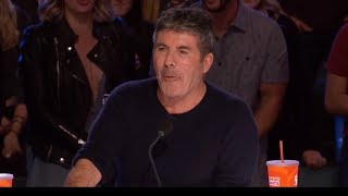 Download When Talent Show Judges Get ROASTED Video
