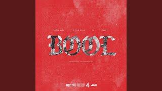 Download BOOL (feat. Trippie Redd, Mozzy, YG) Video