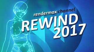 Download Rewind 2017 - GMV - Compilation - Happy New Year! :D Video