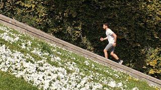 Download Wonderful Walking Genova Video