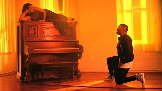 Download Jason Derulo ″Marry Me″ (Official HD Music Video) Video