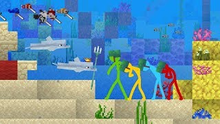 Download The Dolphin Kingdom - AVM Shorts Episode 13 Video