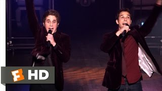 Download Pitch Perfect (9/10) Movie CLIP - I've Got the Magic in Me (2012) HD Video