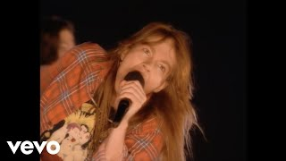 Download Guns N' Roses - Don't Cry Video