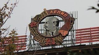 Download Lenin and the Russian Revolution - Professor Catherine Merridale FBA Video