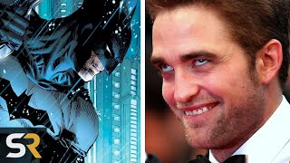 Download 25 Crazy Facts About Robert Pattinson That Will Surprise Fans Video