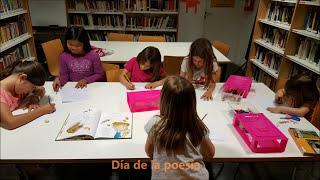Download Biblioteca de Estadilla Video