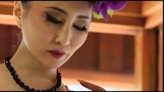Download Japanese Domina HIBIKI ~ latex KIMONO Video
