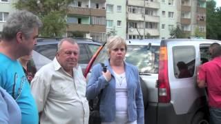 Download Proboszcz wyrzucił 9 latkę z kościoła Parafianie mówią dość! Video
