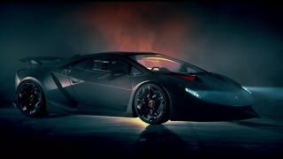 Download Lamborghini Sesto Elemento at Imola | Top Gear | Series 20 | BBC Video