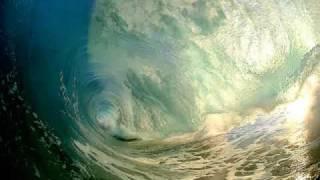 Download Daleka Obala - Valovi Video
