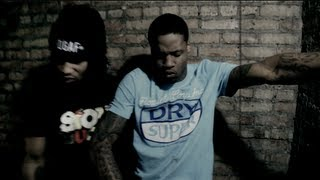 Download Lil Durk - 52 Bars (Part 2) | Shot By @AZaeProduction Video