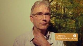 Download Vrijuit spreken zonder stotteren | Hausdörfer-stottertherapie Video