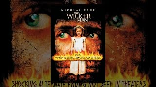 Download The Wicker Man Video