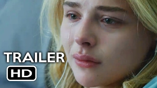 Download Brain on Fire Trailer #1 (2017) Chloë Grace Moretz Drama Movie HD Video