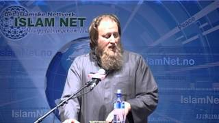 Download Is Paradise only for Jews? - Q&A - Abdur-Raheem Green Video