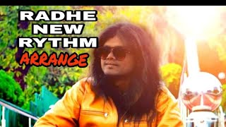 Download Lm pduction track time arranger by-DANGER NISSAN BALA RADHE TIGER AND TEAM Video