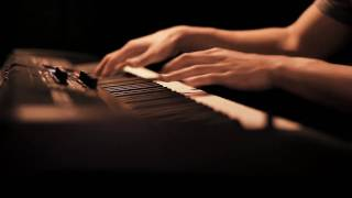 Download A Breathtaking Piano Piece - Jervy Hou Video