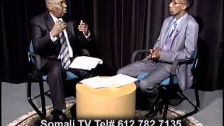 Download Cudurada Maskaxda Dr Xaraare Video