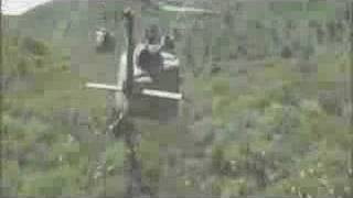 Download We Were Soldiers-Epic Video Video