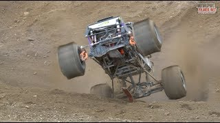 Download Formula Offroad Ler FIA/NEZ 2017 - Motorsportfilmer Video