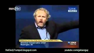 Download Speech that got Breitbart assassinated by Obama (NDAA) Video